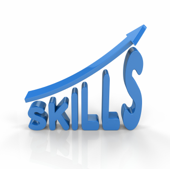 Top IT Skills Looked For