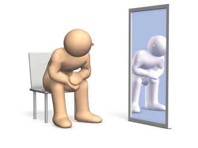 mirror imaging