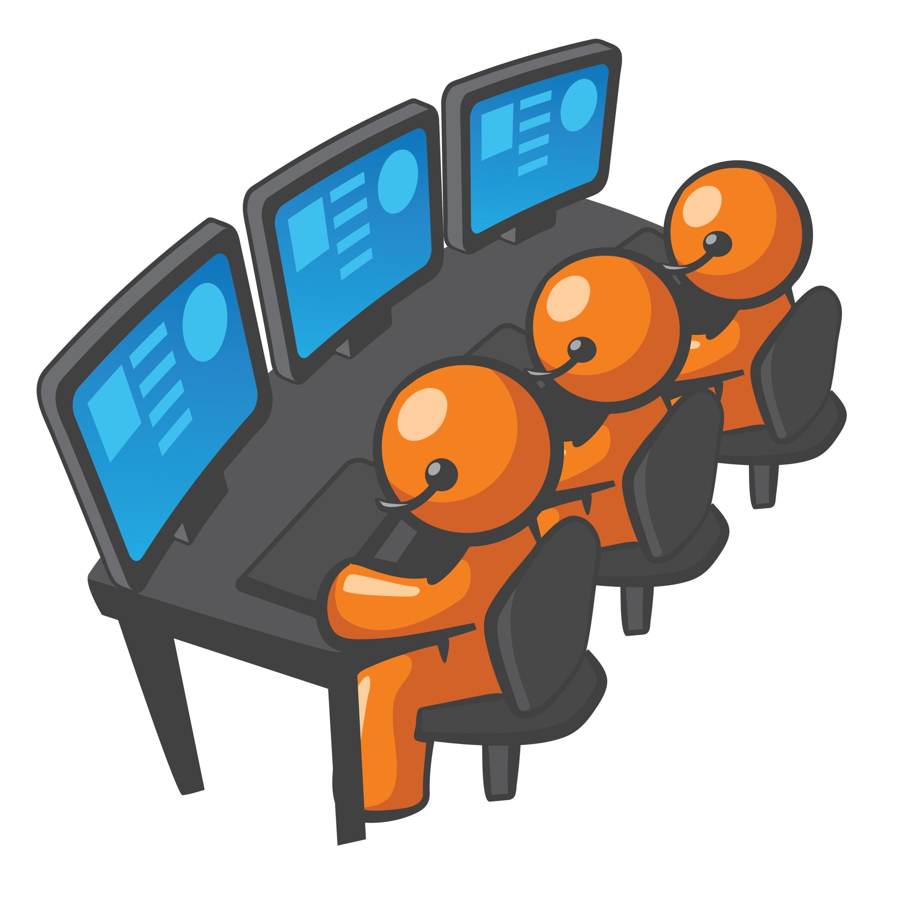 24/7 IT Experts