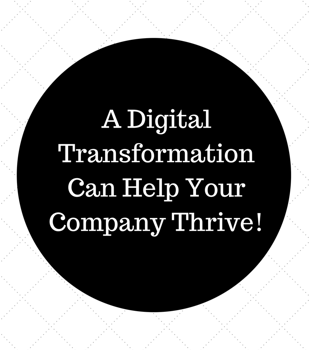 A Digital Transformation Can Help Your Company Thrive-172836-edited.png