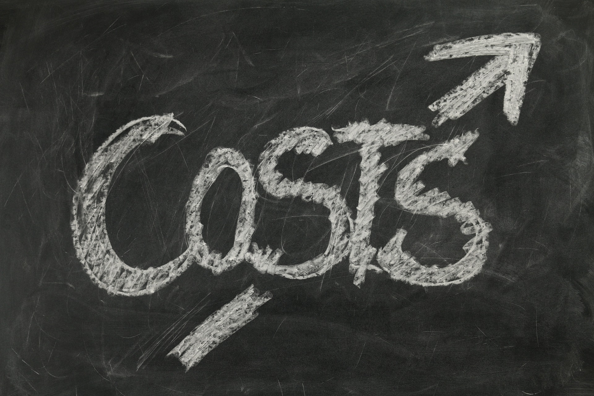 ETech 7 Benefits of Outsourcing IT Support_Costs.jpg