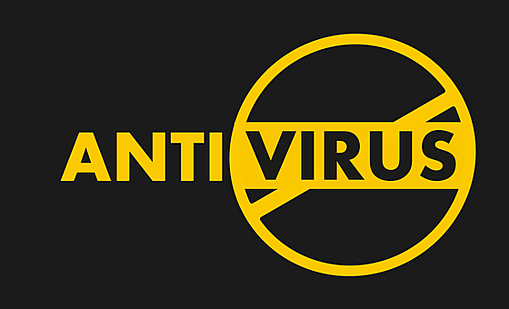 Free anti-viurs software can be reliable
