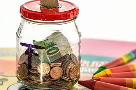 Image result for saving money