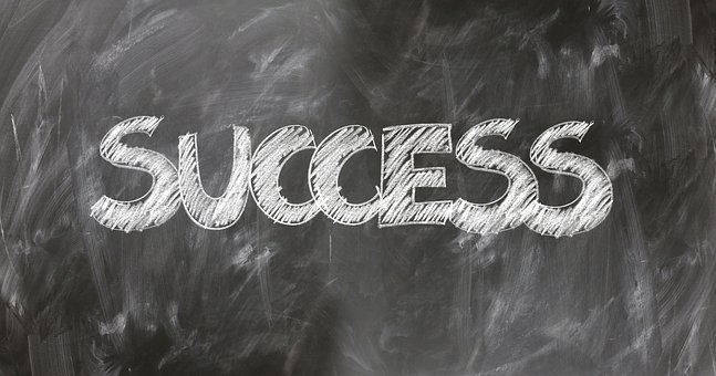 Tips for Small Business Success