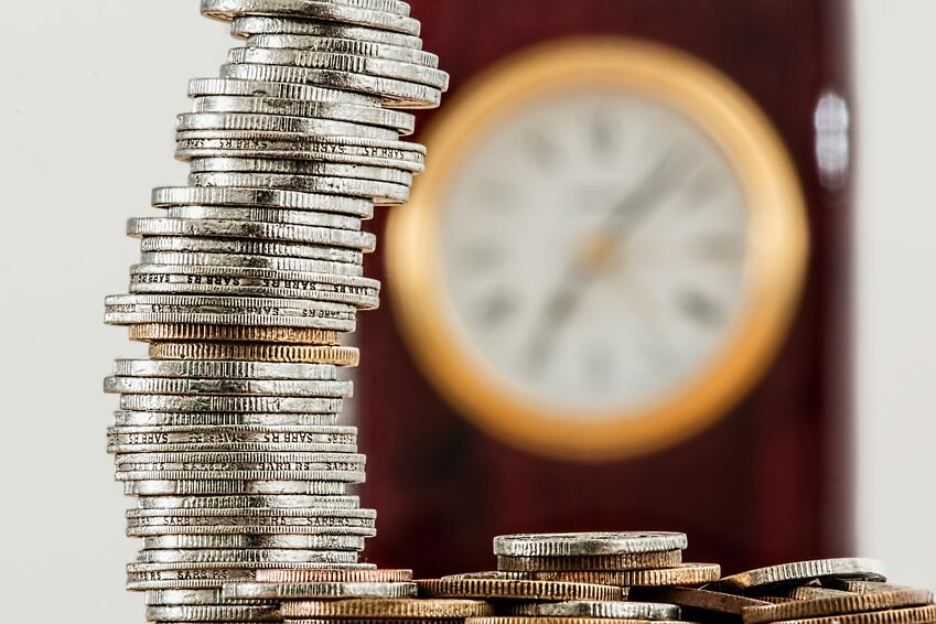 Outsourcing IT services is a great way to save your company money