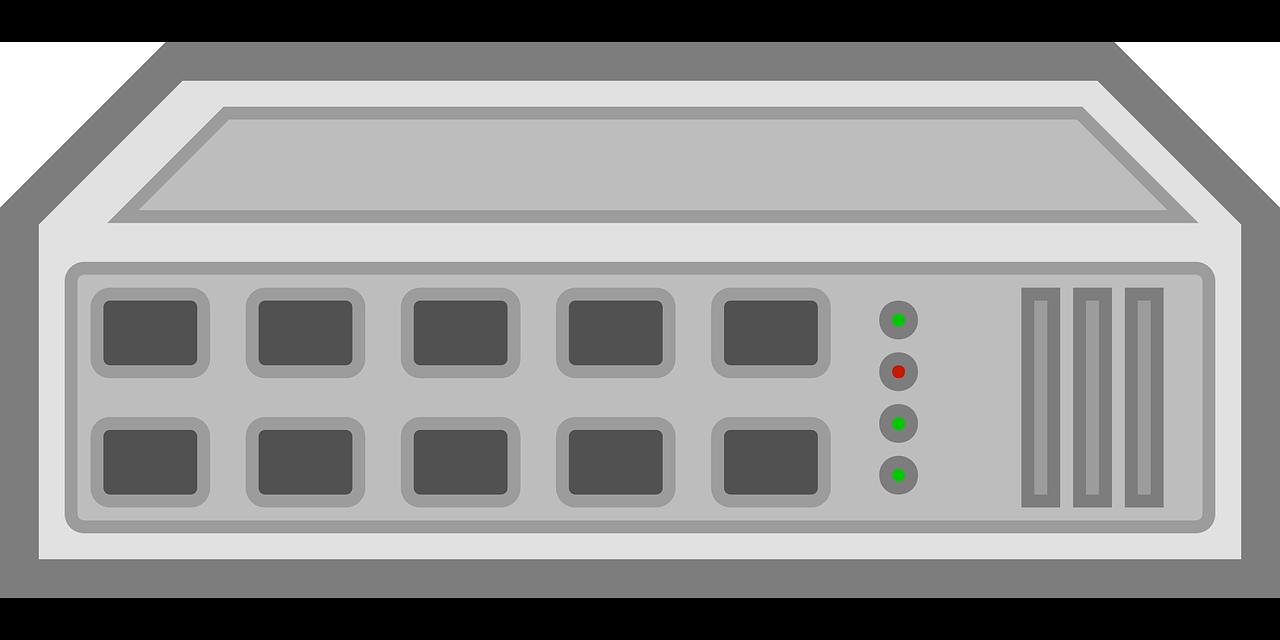 computer-159835_1280