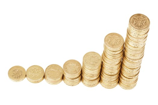 Managed services can give your small business a high ROI