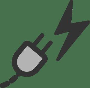 power-27436_1280