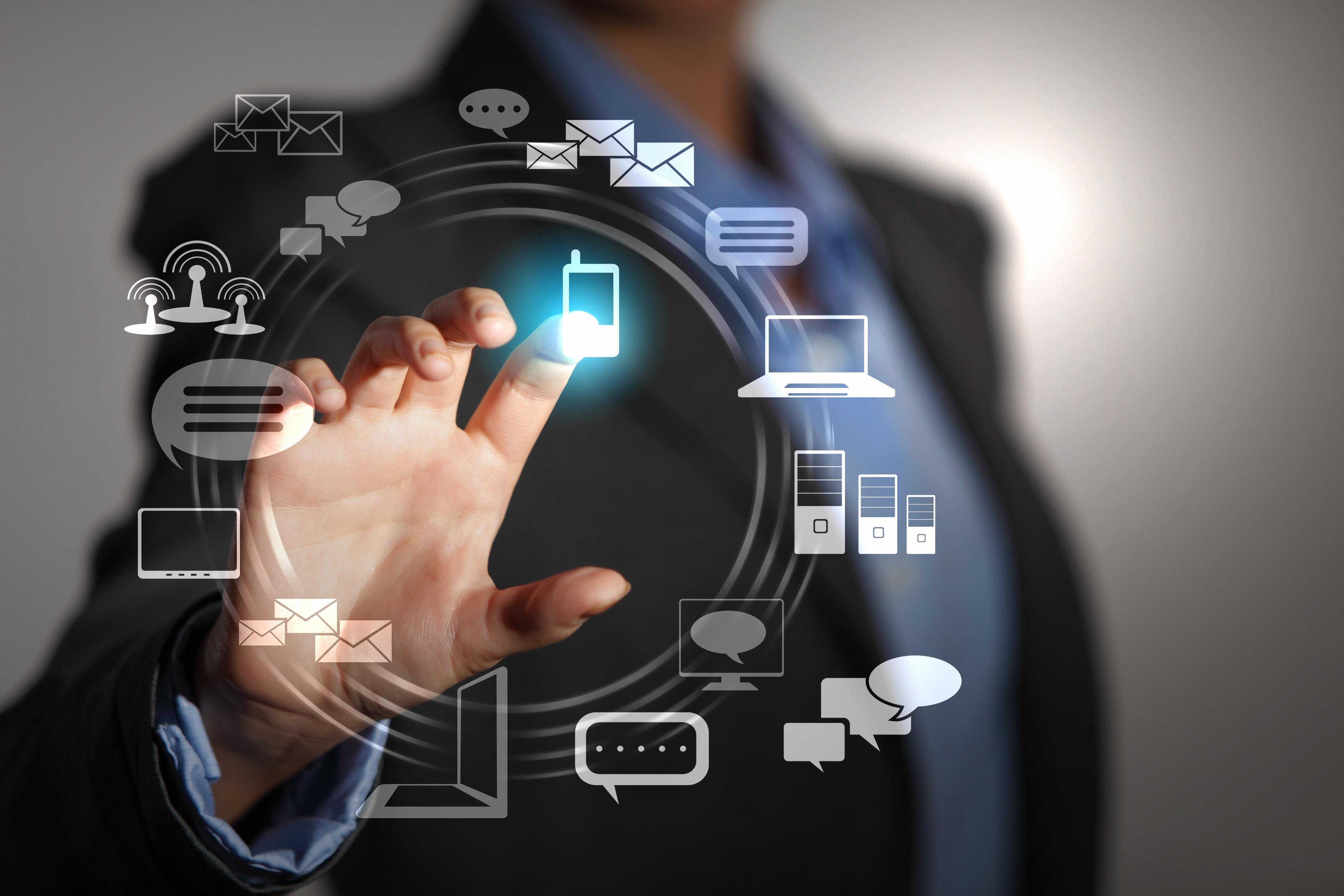 Cloud Drive Storage Solves Cloud Management