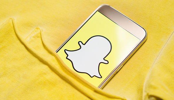 snap inc enters the wearable tech market