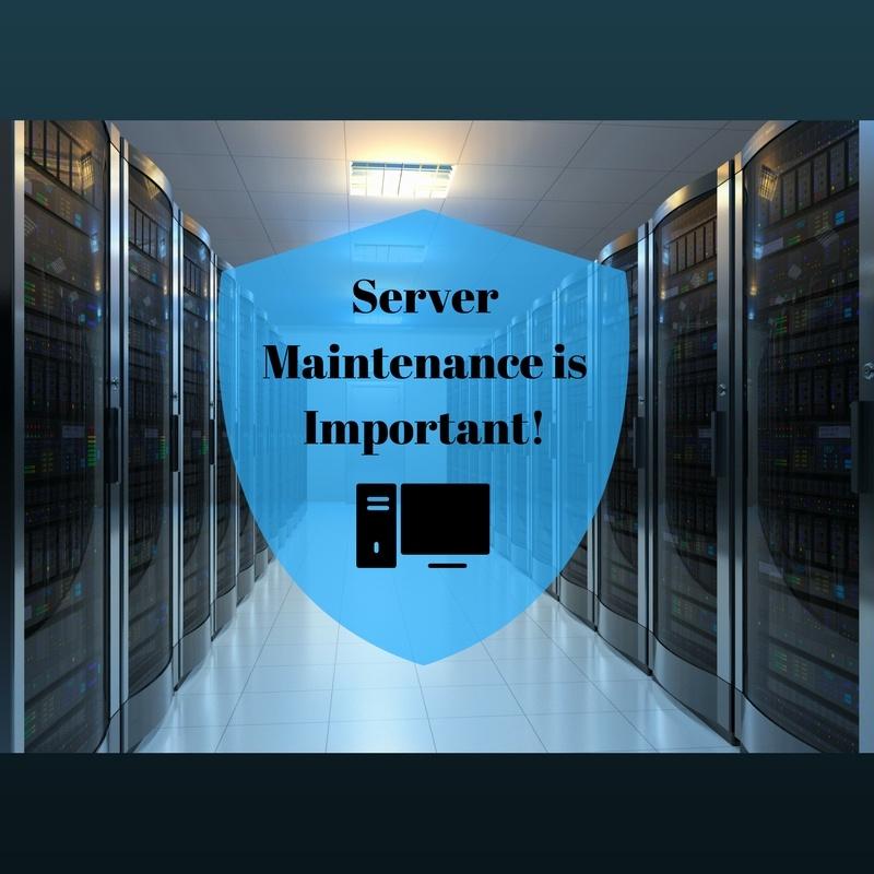 Server Maintenance is Important!.jpg