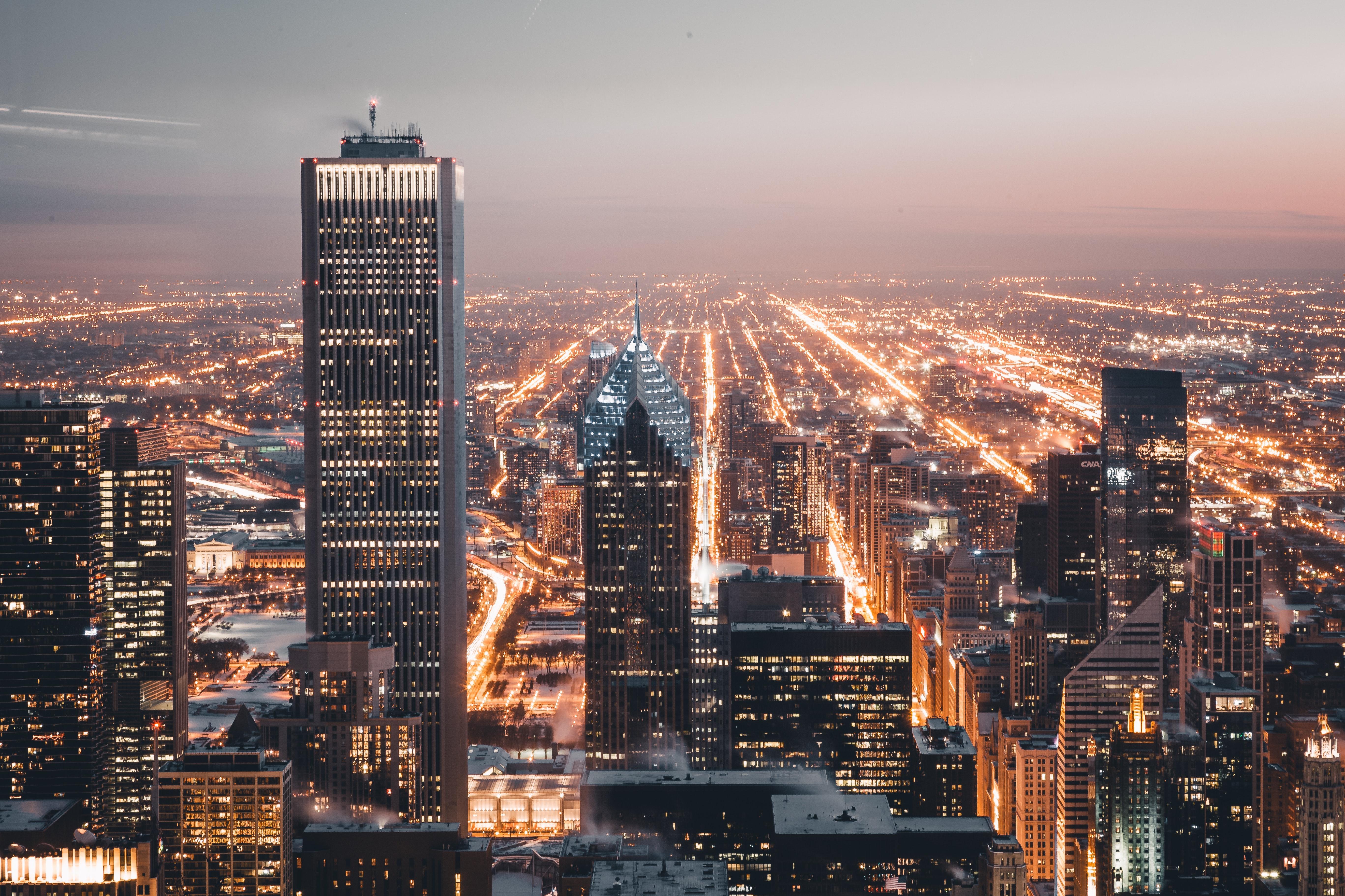 architecture-buildings-city-373893