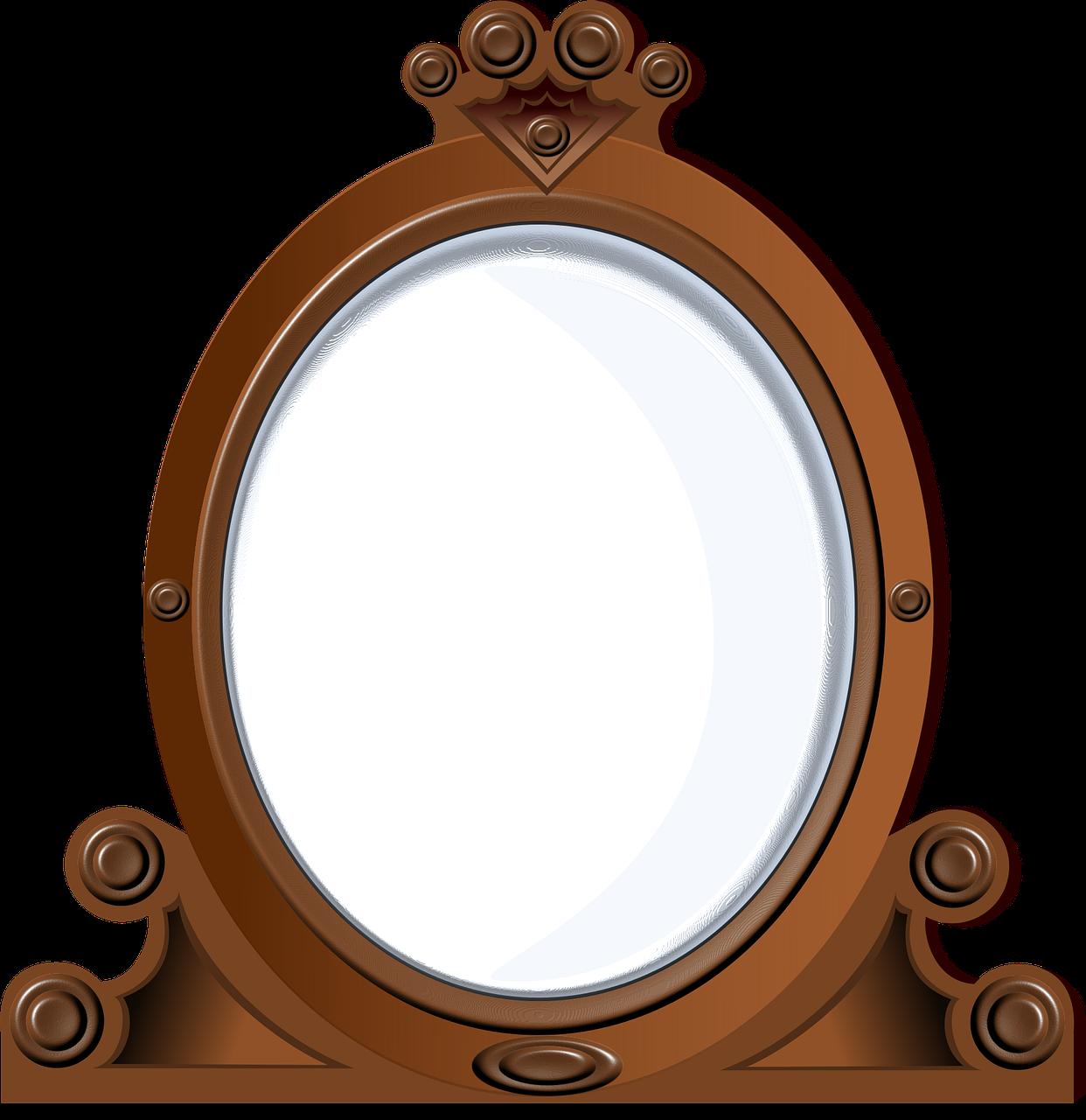 mirror-2109680_1280
